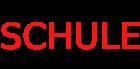 Logo_Git_140x70