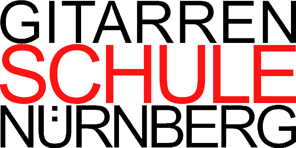 Logo_Gitarrenschule_20201028_1000x500